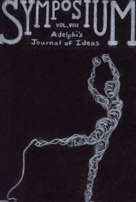 Symposium, vol. VIII