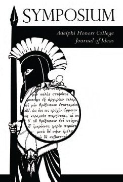 Symposium, vol. XIV